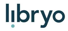 Libryo-Logo.jpg