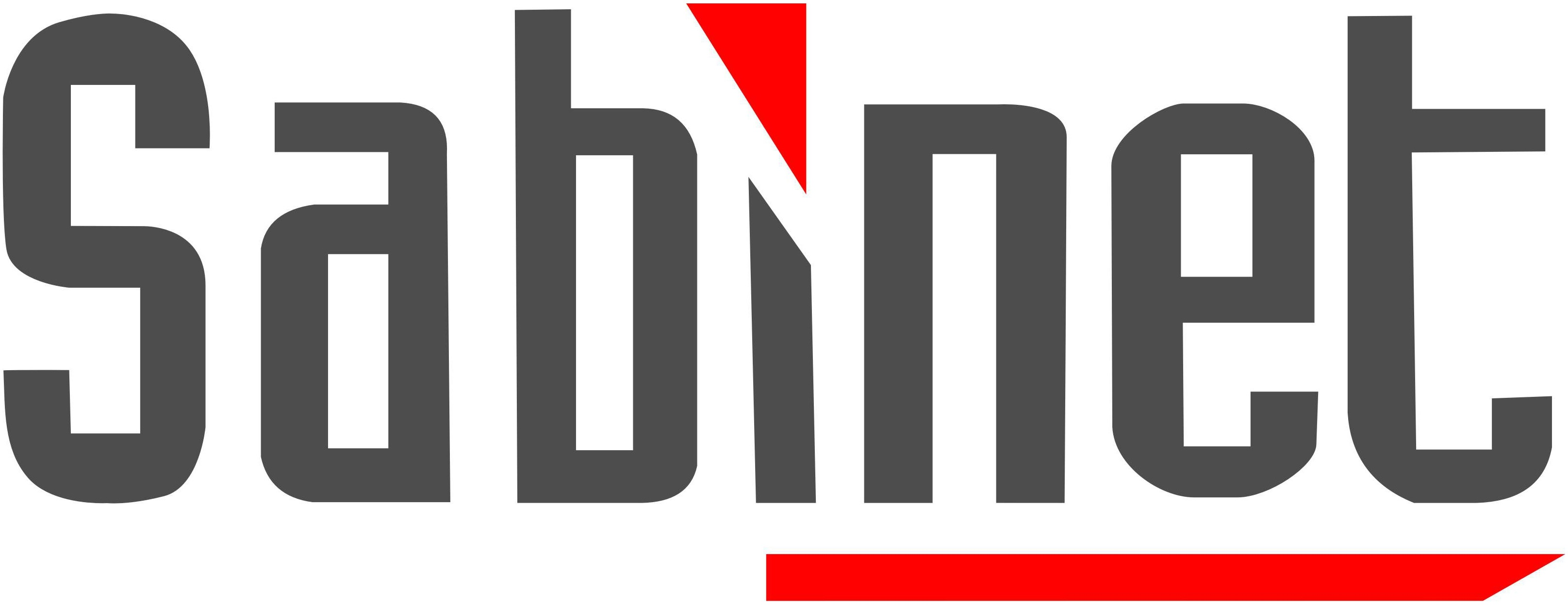 Sabinet-Logo-Hi_Res.jpg